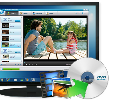 Aimersoft Free Download Dvd Torrent Creator Tpb