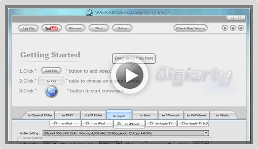 Winx hd video converter deluxe for mac iso