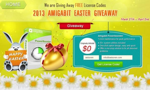 Amigabit_Easter_give
