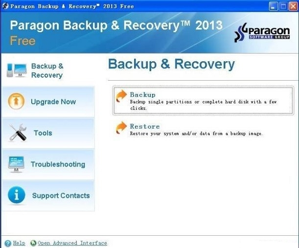Paragon_Backup_Recovery_2013