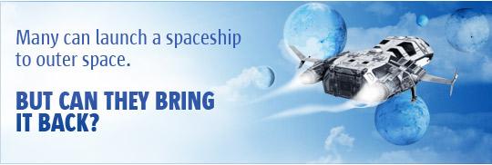 ParagonBackup_spaceship