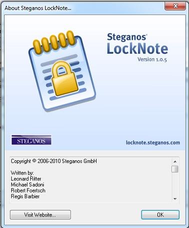 STEGANOS_lockNote(geboren)