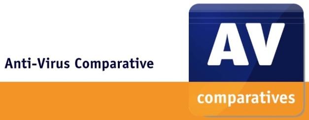 AV_Comparative 2013-1