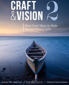 CraftVision-eBook