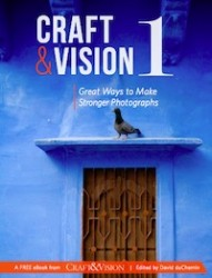 CraftVision1-eBook