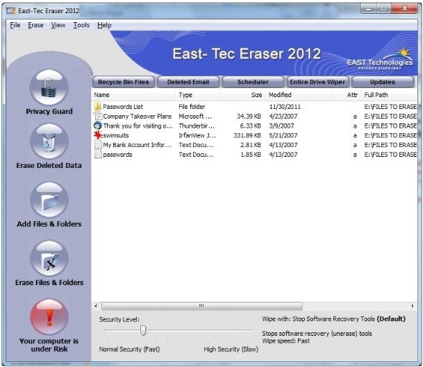East-Tec-Eraser-2012
