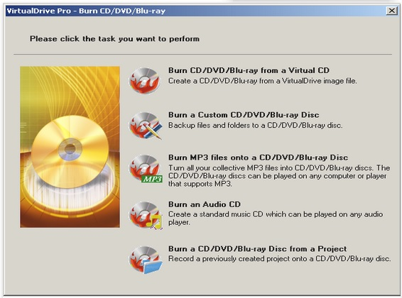 VirtualDrivePro15