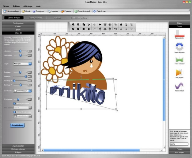 logomaker-3