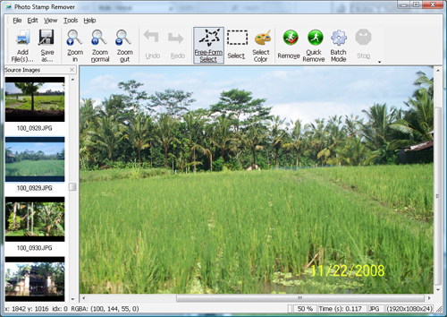 PhotoStampRemover6.1