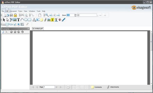 eXPert-PDF
