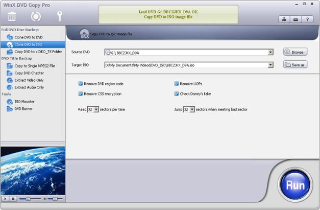 winX-DVD_Copy