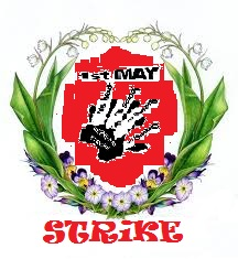 1stMay
