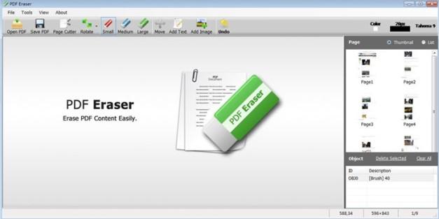 PDF_Eraser_geb